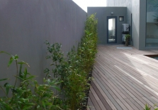 deck-bamboo-wall