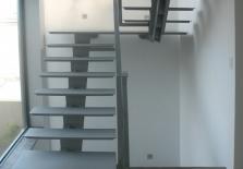 gf-staircse