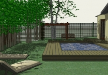 view-of-garden-from-outdoors-entretainment