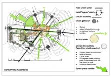 mls-urban-design-02