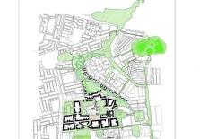 mls-urban-design-03
