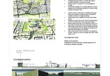 mls-urban-design-06