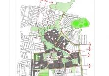 mls-urban-design-07