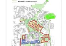 mls-urban-design-09