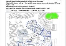 mls-urban-design-10
