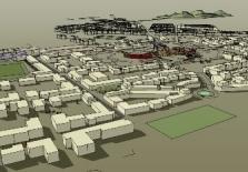 mls-urban-design-12