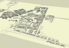 mls-urban-design-14